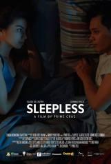 sleepless-poster